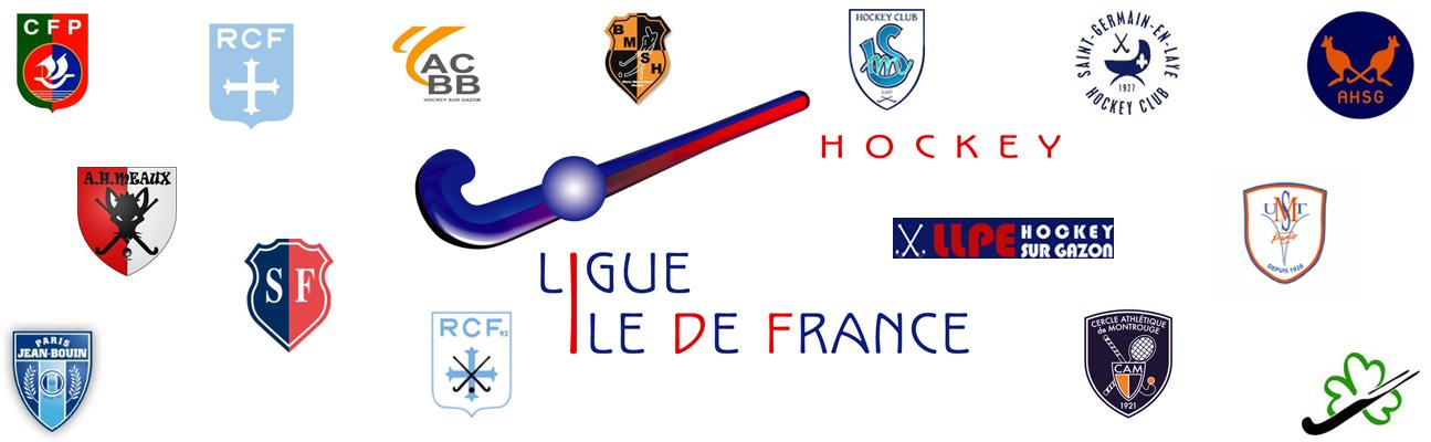 images/Carrousel/Ligue_Clubs.jpg