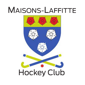 Maisons Laffitte Hockey Club